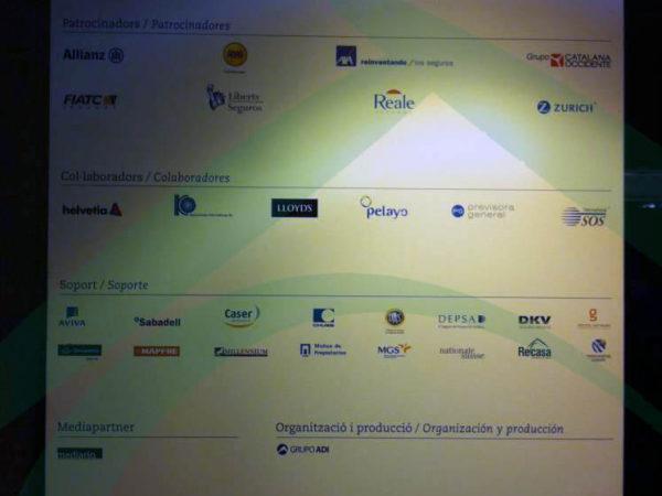 patrocinadores-semana-mundial-del-seguro_recasa